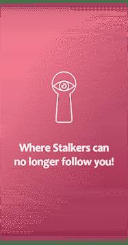 Imagin_a_social_network_qdxa006