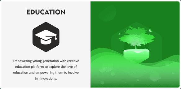 altruu_home_company_education