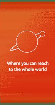 altruu_home_imagin_a_social_network_5