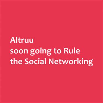 altruu_home_user_feedback_7