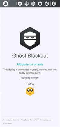 altruu_innovation_blackout_liveone