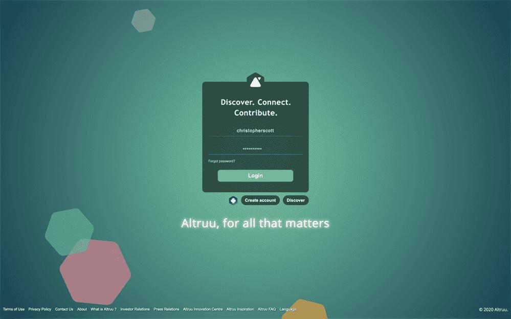altruu_works_properties_networking_liveone