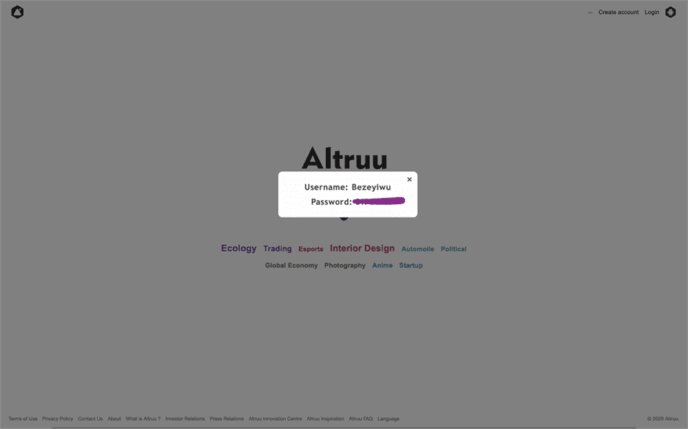 altruu_works_properties_networking_livetwo